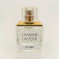 ادکلن لالیک لامور-Lalique L'Amour