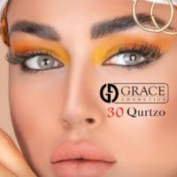 لنز گریس 30