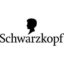 schwazkopf