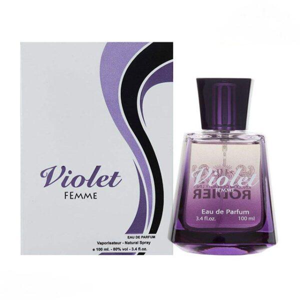 ادکلن-زنانه-ویولت-rodier-violet-femme